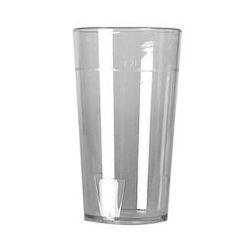 Relags Gobelet polycarbonate 200 ml